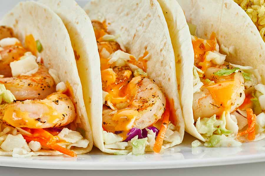 best seafood restaurants in jacksonville